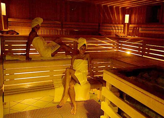 verwell ihr erlebnisbad sauna. Black Bedroom Furniture Sets. Home Design Ideas